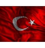 Türk Bayrağı (100cmx150cm)