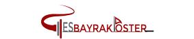 www.esbayrakposter.com